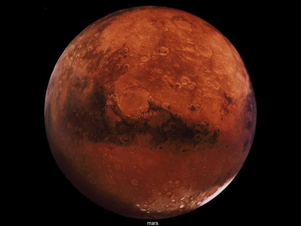 mars wallpaper and screensavers -#main
