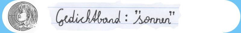 "Andreas Landl ""sonnen"""
